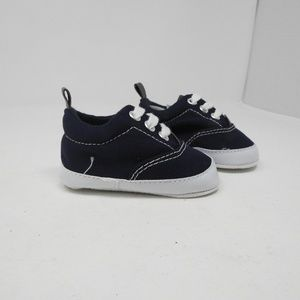 Other - Baby Boy shoes 0-6 MONTHS